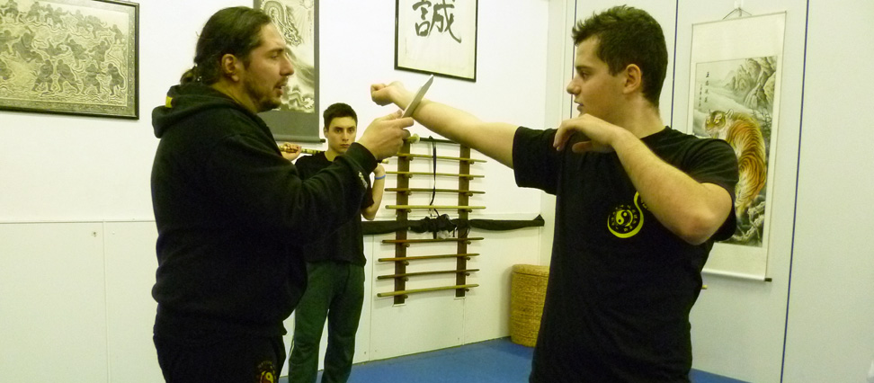 jeet kune do entering to trapping to grappling pdf