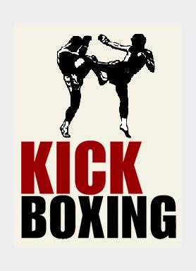 Quieres practicar algún estilo de pelea te recomiendo estos